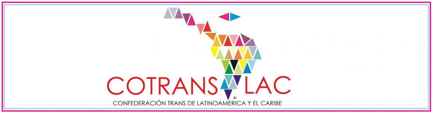 CoTransLac